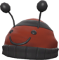 Painted Bumble Beenie 803020.png