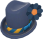 Painted Candyman's Cap 28394D.png