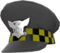 Painted Chief Constable 808000.png