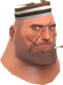Painted Convict Cap 694D3A.png