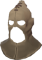 Painted Executioner 7C6C57.png