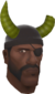 Painted Horrible Horns 808000 Demoman.png