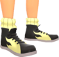Painted Hot Heels F0E68C.png