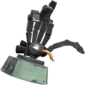 Painted Respectless Robo-Glove BCDDB3.png