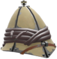 Painted Shooter's Tin Topi 483838.png
