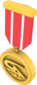 Painted Tournament Medal - Gamers Assembly B8383B.png
