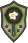 Painted Tournament Medal - Ready Steady Pan 729E42 Eggcellent Helper.png