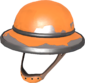 Painted Trencher's Topper CF7336 Style 2.png