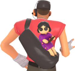 Pocket Pauling.png