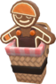 RED Gingerbread Mann Engineer.png