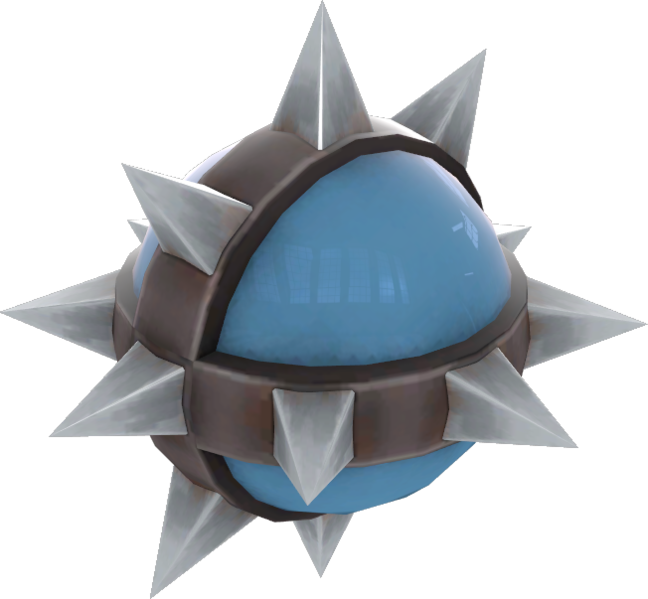File:BLU Quickiebomb Launcher Projectile.png