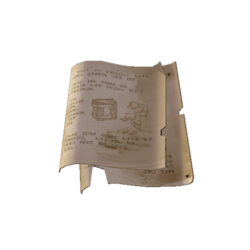 Backpack Spellbook Page.png
