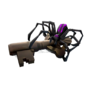 Backpack Violet Vermin Key.png