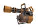 Item icon Brick House Minigun.png