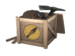 Item icon Soldier Starter Pack.png