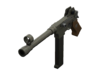 Item icon Submachine Gun.png