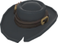Painted Brim-Full Of Bullets 384248 Ugly.png