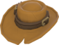 Painted Brim-Full Of Bullets B88035 Bad.png