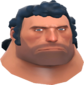Painted Brock's Locks 28394D.png