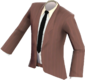 Painted Business Casual 141414.png