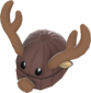 Painted Caribou Companion 694D3A.png