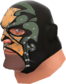 Painted Cold War Luchador 424F3B.png