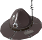Painted Full Metal Drill Hat 483838.png