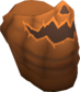 Painted Gourd Grin C36C2D.png