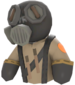 Painted Pocket Pyro 7C6C57.png
