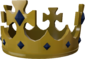 Painted Prince Tavish's Crown 18233D.png