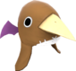 Painted Prinny Hat A57545.png