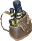 Painted Pyrotechnic Tote 28394D.png