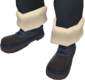 Painted Snow Stompers 18233D.png