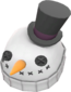 Painted Snowmann 51384A.png