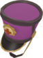 Painted Surgeon's Shako 7D4071.png