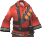 Painted Trickster's Turnout Gear 2D2D24.png
