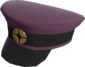 Painted Wiki Cap 51384A.png