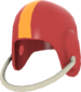 RED Football Helmet.png