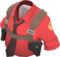 RED Holstered Heaters.png