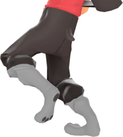 Terrier Trousers.png