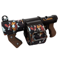 Backpack Carpet Bomber Stickybomb Launcher Minimal Wear.png