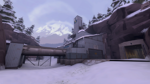Coldfront - Official TF2 Wiki | Official Team Fortress Wiki