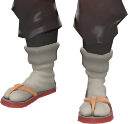 Hot Huaraches.png