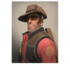 Merch Sniper Portrait.png