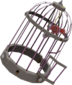 Painted Bolted Birdcage 51384A.png