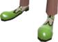 Painted Bozo's Brogues 729E42.png