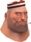Painted Convict Cap 803020.png