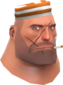 Painted Convict Cap C36C2D.png