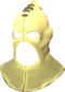 Painted Executioner F0E68C.png