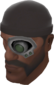Painted Eyeborg 424F3B.png